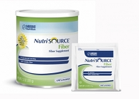 NUTRISOURCE Unflavored 4 g (1/Each)
