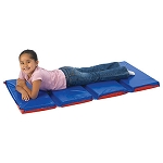 Angeles Germ Free Rest Mat, 2