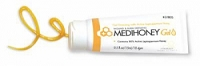 Wound and Burn Dressing 1.5 oz. Tube (1/Each) 31815