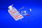 Enteral Feeding Pump Set Kangaroo ePump 1000 mL (30/Case)