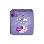Prevail Bladder Control Pad Moderate - ( 180/Case )