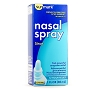 Nasal Spray Sinus  1 oz.