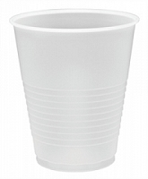 Disposable Cold Plastic Drinking Cups by Dart 12 Oz (1000/Case).