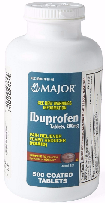 Valparin 200 Side Effects
