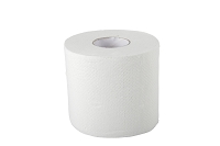 Toilet Tissue 2 Ply 500 Sheets Per Roll (96/Case)