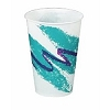 Treated Paper Cup 7 Oz. (100/Pack)