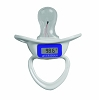 Veridian Pacifier-Digital Thermometer (1/Each)