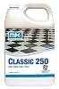 Classic 250 High Solids Floor Finish - 2.5 Gallon (2 / 2.5gal)