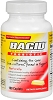 Bacid With Lactobacillus Acidophilus Probiotic  (100/Btl)