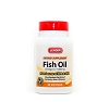 Omega3 Fish Oil Dietary Supplement 1000 mg Softgel (60/Btl)