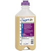 Nepro Carb Steady Nutritional Supplement Vanilla Flavored, 1000ml Bottle, Ready To Hang  (8/Case)