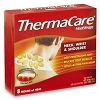 ThermaCare HeatWraps Chemical Activation Neck / Shoulder / Arm (3/box)