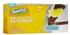 Swiffer Duster Extendable Handle w/ 3 Dusters (1/Box)