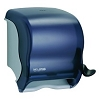 Element Lever Roll Towel Dispenser, 8