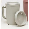 Pitcher 22 oz. Grey  (1/Each)