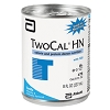 TwoCal HN Nutritional Supplement  8 Oz Cans (24/Case)