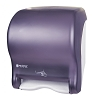 Smart Essence Electric Roll Towel Dispenser